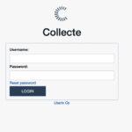 CollecteSignin